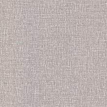 Arthouse Country Plain Taupe 295003 Tapete