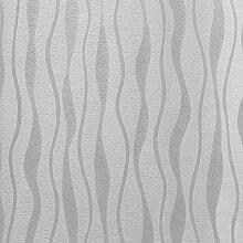 Arthouse Glitz Silver 887004 Tapete
