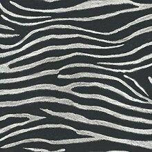 Arthouse Imagine Serengeti Nights Tapete