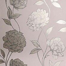 Arthouse Pretty Floral Blush 688000 Tapete