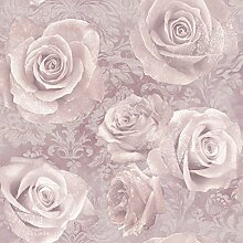 Arthouse Reverie Blush 623302 Tapete