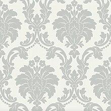 Arthouse Romeo Grey 693503 Tapete