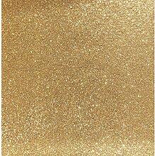 Arthouse Sequin Sparkle Gold 900902 Tapete