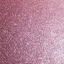 Arthouse Sequin Sparkle Pink 900904 Tapete