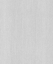 Arthouse Stardust silber Tapete–Struktur Uni