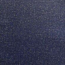 Arthouse Tapete, blau