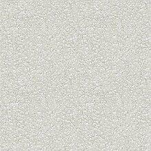 Arthouse Vintage Piemont Taube Tapete 291400?schwerem Vinyl Crackle * *