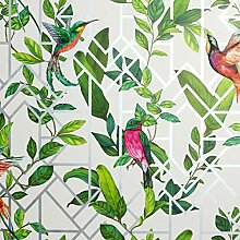 Arthouse Wallpaper Tapete, Mehrfarbig, Double Roll