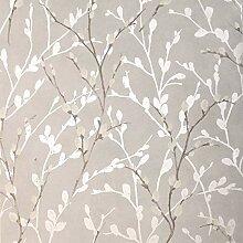 Arthouse Willow Grey 692900 Tapete