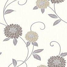 Arthouse Zara Neutral 871302 Tapete