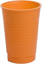 Artificial - Qoffee Stool, orange