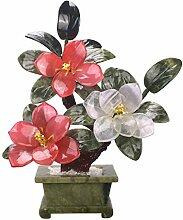 Artificial Tree Künstliche Bonsai-Baum