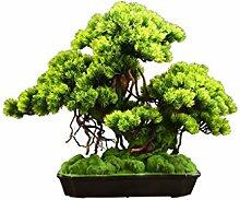 Artificial Tree Simulation Schönheit Kiefer