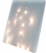 Artikel Design - Taschenlampe Stimmungslicht