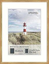 artissimo, PE6357-WR, Bilder-Rahmen 30x40cm mit