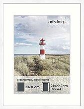 artissimo, PE6359-WR, Bilder-Rahmen 30x40cm mit