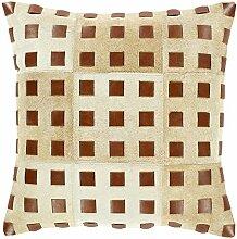 Artistic Weavers Beaumont Kissen-Set, 45,7 x 45,7