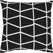 Artistic Weavers Somerset Kissen-Set, 45,7 x 45,7