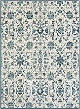 Artistic Weavers Teppich, klassisch, 60 x 70 cm,