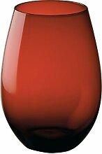 Artland Midnight Weinglas Weingläser ohne Stiel,