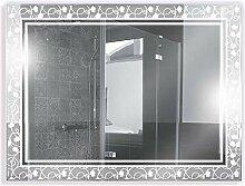 Artland Qualitätsspiegel I Spiegel Badspiegel mit
