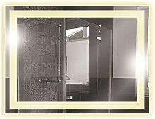 Artland Qualitätsspiegel I Spiegel Badspiegel