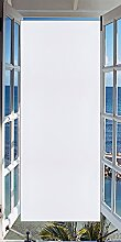 Artland Qualitätsspiegel I Spiegel Wandspiegel