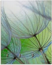 Artland Schlüsselbrett Pusteblumen-Samen II, aus
