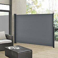 ArtLife Seitenmarkise Dubai 180 x 300 cm |