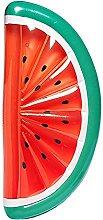 Artline Planschbecken Wassermelone Aufblasbares