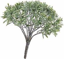 artplants.de Künstlicher Crossostephium Busch