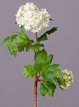 artplants.de Künstlicher Schneeball JOTTI,