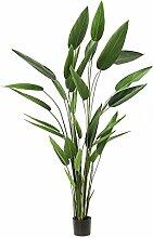 artplants Künstliche Heliconia ANURIA, 32