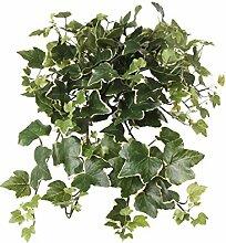 artplants Künstlicher Efeu Busch ESKIL, 180