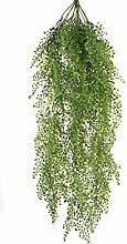 artplants Künstlicher Venushaarfarn KIRPAL, 195