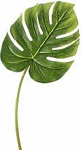 artplants - Künstliches Philodendron Monstera