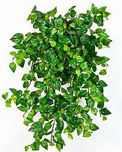 artplants - Kunst Mini Philo Busch PAVLUS mit 560