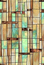 Artscape Sichtschutzfolie City Lights Fenster Film 61x 92cm