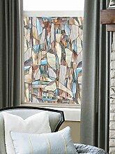 Artscape Sichtschutzfolie Mesa Fenster Film,