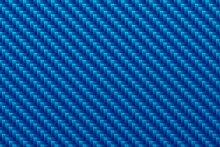 Arty Premium Matte Carbon Blue AP410 (40 cm x 60 cm) 60°C-waschbar, rutschfest in TOP-QUALITÄT UMWELTFREUNDLICH
