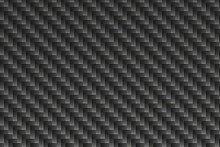 Arty Premium Matte Carbon Grey AP430 (40 cm x 60 cm) 60°C-waschbar, rutschfest in TOP-QUALITÄT UMWELTFREUNDLICH