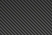 Arty Premium Matte Carbon Grey AP431 (50 cm x 75 cm) 60°C-waschbar, rutschfest in TOP-QUALITÄT UMWELTFREUNDLICH