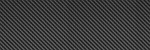 Arty Premium Matte Carbon Grey AP433 (60 cm x 180 cm) 60°C-waschbar, rutschfest in TOP-QUALITÄT UMWELTFREUNDLICH