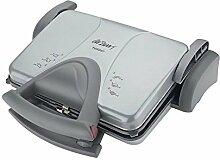 Arzum AR 227 Marino Grill Toaster Sandwichmaker