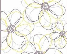AS-Création Selbstklebendes Pop.Up Panel / Tapete 942531 + Kostenloser Versand innerhalb Deutschlands