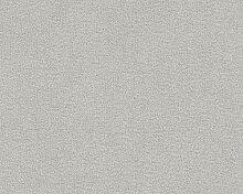 AS-Creation Tapete Kollektion Elegance 3 304865 +