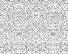 AS-Creation Tapete Kollektion Esprit 11 302763 +