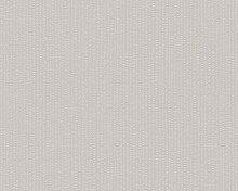 AS-Creation Tapete Kollektion Esprit 11 302844 +