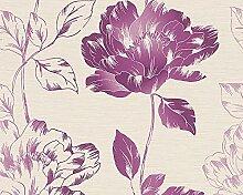 AS-Creation Tapete Kollektion New Classics 958815