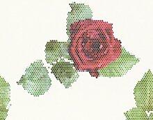 AS-Création Vlies Tapete Kollektion Contzen Matrics 944071 + KOSTENLOSER VERSAND